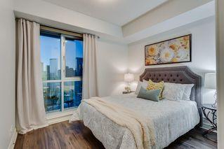 Photo 17: 1506 836 15 Avenue SW in Calgary: Beltline Apartment for sale : MLS®# C4305591