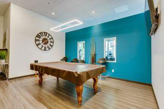 Photo 35: 1506 836 15 Avenue SW in Calgary: Beltline Apartment for sale : MLS®# C4305591