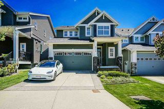 """Main Photo: 10520 ROBERTSON Street in Maple Ridge: Albion House for sale in """"Robertson Heights"""" : MLS®# R2473120"""