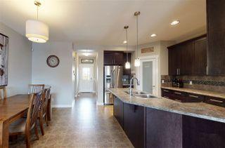 Photo 14: 5486 CRABAPPLE Loop in Edmonton: Zone 53 House for sale : MLS®# E4206606