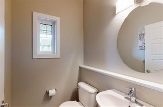 Photo 17: 5486 CRABAPPLE Loop in Edmonton: Zone 53 House for sale : MLS®# E4206606