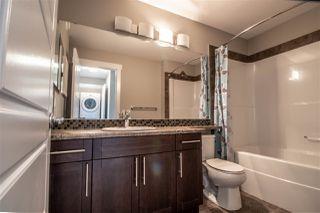 Photo 32: 5486 CRABAPPLE Loop in Edmonton: Zone 53 House for sale : MLS®# E4206606