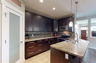 Photo 6: 5486 CRABAPPLE Loop in Edmonton: Zone 53 House for sale : MLS®# E4206606