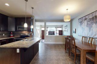 Photo 5: 5486 CRABAPPLE Loop in Edmonton: Zone 53 House for sale : MLS®# E4206606