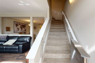 Photo 23: 5486 CRABAPPLE Loop in Edmonton: Zone 53 House for sale : MLS®# E4206606