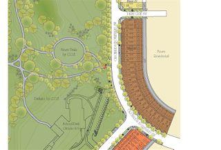 Photo 44: 5486 CRABAPPLE Loop in Edmonton: Zone 53 House for sale : MLS®# E4206606