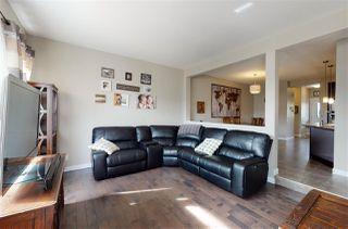 Photo 22: 5486 CRABAPPLE Loop in Edmonton: Zone 53 House for sale : MLS®# E4206606
