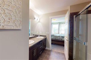 Photo 27: 5486 CRABAPPLE Loop in Edmonton: Zone 53 House for sale : MLS®# E4206606