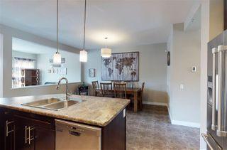 Photo 9: 5486 CRABAPPLE Loop in Edmonton: Zone 53 House for sale : MLS®# E4206606