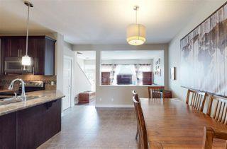 Photo 11: 5486 CRABAPPLE Loop in Edmonton: Zone 53 House for sale : MLS®# E4206606