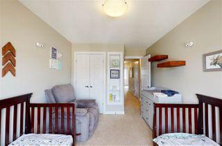 Photo 29: 5486 CRABAPPLE Loop in Edmonton: Zone 53 House for sale : MLS®# E4206606
