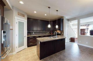 Photo 7: 5486 CRABAPPLE Loop in Edmonton: Zone 53 House for sale : MLS®# E4206606