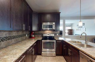 Photo 8: 5486 CRABAPPLE Loop in Edmonton: Zone 53 House for sale : MLS®# E4206606