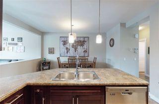 Photo 10: 5486 CRABAPPLE Loop in Edmonton: Zone 53 House for sale : MLS®# E4206606