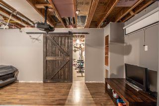Photo 35: 5486 CRABAPPLE Loop in Edmonton: Zone 53 House for sale : MLS®# E4206606