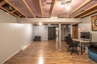 Photo 34: 5486 CRABAPPLE Loop in Edmonton: Zone 53 House for sale : MLS®# E4206606