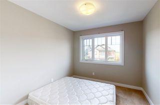 Photo 30: 5486 CRABAPPLE Loop in Edmonton: Zone 53 House for sale : MLS®# E4206606