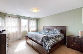 Photo 24: 5486 CRABAPPLE Loop in Edmonton: Zone 53 House for sale : MLS®# E4206606