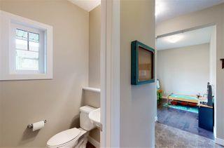Photo 18: 5486 CRABAPPLE Loop in Edmonton: Zone 53 House for sale : MLS®# E4206606