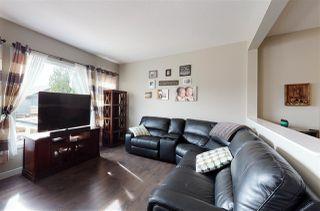 Photo 20: 5486 CRABAPPLE Loop in Edmonton: Zone 53 House for sale : MLS®# E4206606