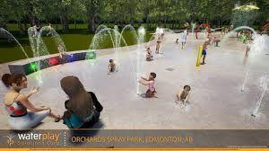 Photo 42: 5486 CRABAPPLE Loop in Edmonton: Zone 53 House for sale : MLS®# E4206606