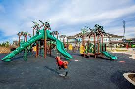 Photo 43: 5486 CRABAPPLE Loop in Edmonton: Zone 53 House for sale : MLS®# E4206606