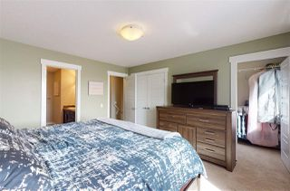 Photo 25: 5486 CRABAPPLE Loop in Edmonton: Zone 53 House for sale : MLS®# E4206606