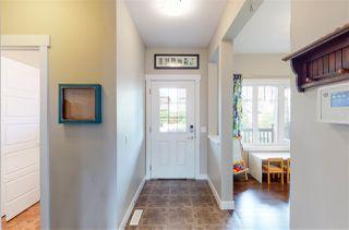 Photo 15: 5486 CRABAPPLE Loop in Edmonton: Zone 53 House for sale : MLS®# E4206606