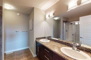 Photo 26: 5486 CRABAPPLE Loop in Edmonton: Zone 53 House for sale : MLS®# E4206606