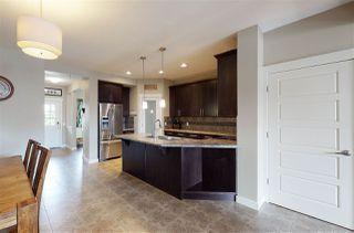 Photo 12: 5486 CRABAPPLE Loop in Edmonton: Zone 53 House for sale : MLS®# E4206606