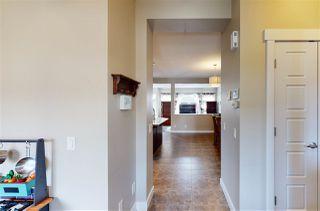 Photo 16: 5486 CRABAPPLE Loop in Edmonton: Zone 53 House for sale : MLS®# E4206606