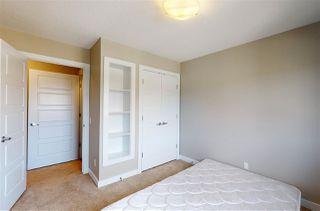 Photo 31: 5486 CRABAPPLE Loop in Edmonton: Zone 53 House for sale : MLS®# E4206606