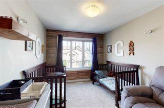 Photo 28: 5486 CRABAPPLE Loop in Edmonton: Zone 53 House for sale : MLS®# E4206606