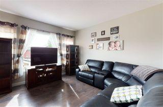 Photo 19: 5486 CRABAPPLE Loop in Edmonton: Zone 53 House for sale : MLS®# E4206606