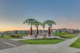 Photo 41: 5486 CRABAPPLE Loop in Edmonton: Zone 53 House for sale : MLS®# E4206606