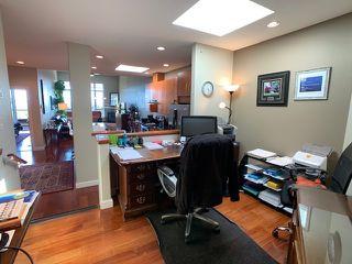 Photo 13: 10 5780 TRAIL AVENUE in Sechelt: Sechelt District Condo for sale (Sunshine Coast)  : MLS®# R2476578