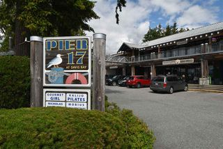 Photo 35: 10 5780 TRAIL AVENUE in Sechelt: Sechelt District Condo for sale (Sunshine Coast)  : MLS®# R2476578