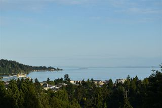 Photo 28: 10 5780 TRAIL AVENUE in Sechelt: Sechelt District Condo for sale (Sunshine Coast)  : MLS®# R2476578