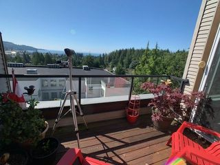 Photo 27: 10 5780 TRAIL AVENUE in Sechelt: Sechelt District Condo for sale (Sunshine Coast)  : MLS®# R2476578