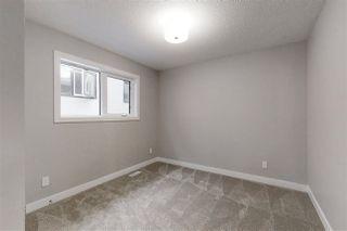 Photo 25:  in Edmonton: Zone 15 House for sale : MLS®# E4208084