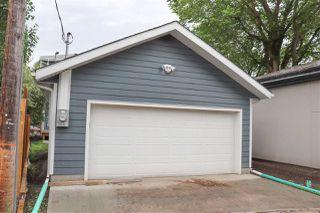 Photo 33:  in Edmonton: Zone 15 House for sale : MLS®# E4208084