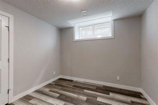 Photo 29:  in Edmonton: Zone 15 House for sale : MLS®# E4208084