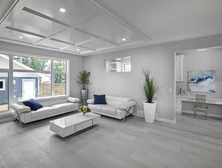 Photo 13:  in Edmonton: Zone 15 House for sale : MLS®# E4208084