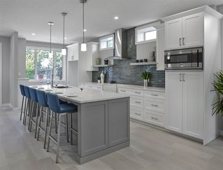 Photo 6:  in Edmonton: Zone 15 House for sale : MLS®# E4208084