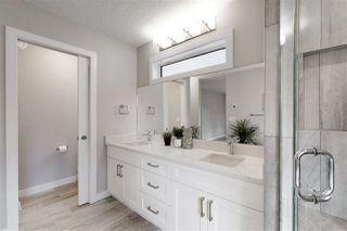 Photo 21:  in Edmonton: Zone 15 House for sale : MLS®# E4208084