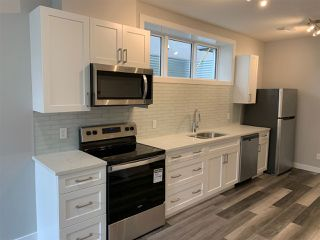 Photo 26:  in Edmonton: Zone 15 House for sale : MLS®# E4208084