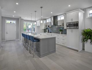 Photo 7:  in Edmonton: Zone 15 House for sale : MLS®# E4208084
