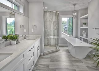 Photo 20:  in Edmonton: Zone 15 House for sale : MLS®# E4208084