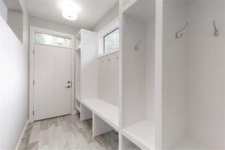 Photo 17:  in Edmonton: Zone 15 House for sale : MLS®# E4208084