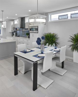 Photo 10:  in Edmonton: Zone 15 House for sale : MLS®# E4208084